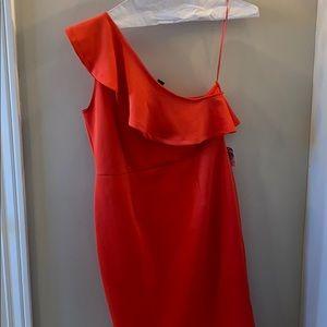 {Brand New} Dress